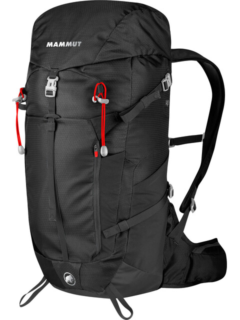 Mammut Lithium Pro Backpack 28l black